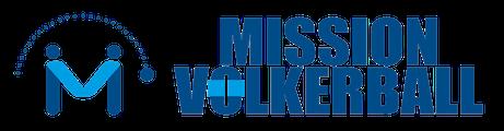 Mission Völkerball